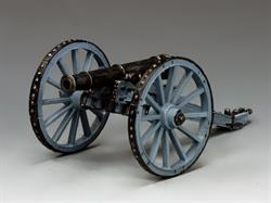 Royal Artillery Cannon